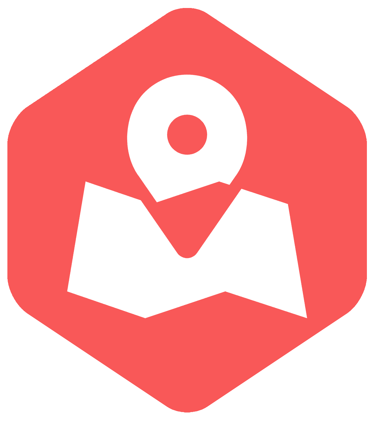 Meetup Participant: Attended one of our Meetups around the world