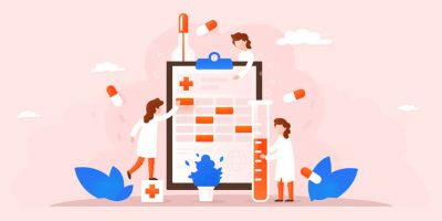 Global healthcare sector trends for 2019 - 2025