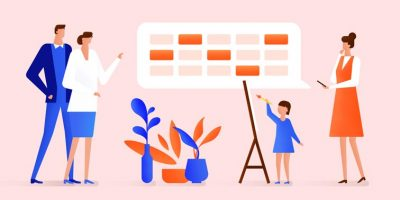 Why a WordPress booking plugin is very important for any Childcare business