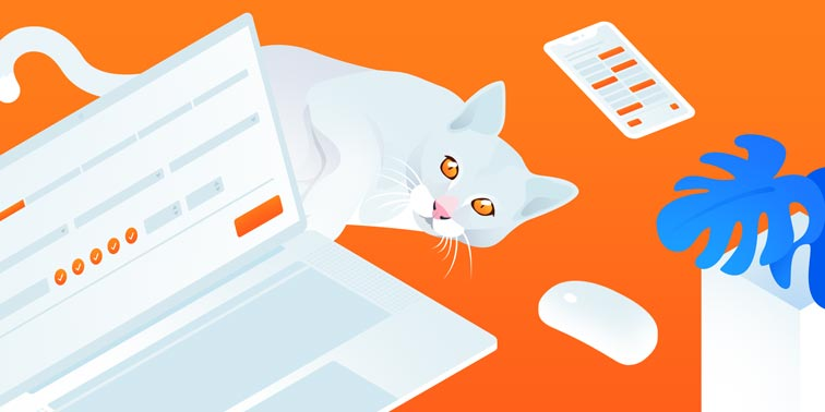 Why using a booking WordPress plugin is essential for animal therapy centers