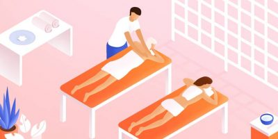 How to manage spa effectively