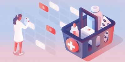 How pharmacists and their clients can benefit from online booking