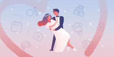 Wedding Booking Checklist