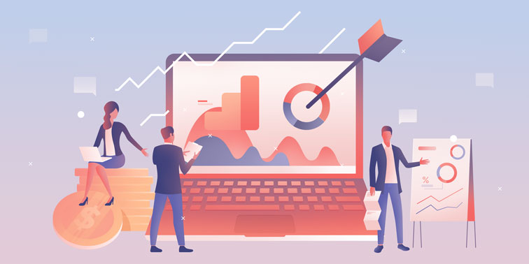 Google Analytics Guide for Beginners in 2020