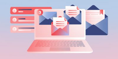 Useful tips to make your emails more effective
