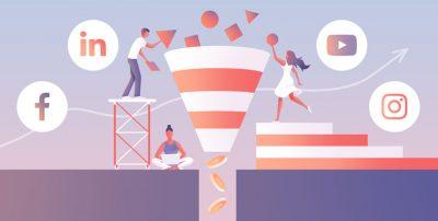 2020 Guide to Influencer Marketing